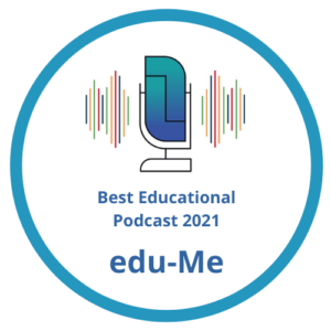edu-Me badge