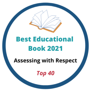 Assessing with Respect Book