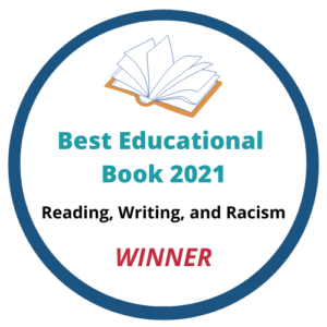 Reading, Writing, Racism Book